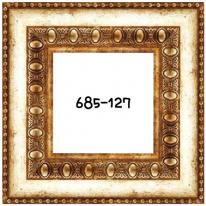 인테리어 액자몰딩 FM685-127
