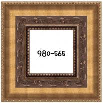 인테리어 액자몰딩 FM980-565