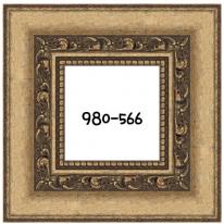 인테리어 액자몰딩 FM980-566