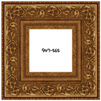 인테리어 액자몰딩 FM947-565