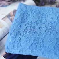 대폭-랏셀레이스]햇살따뜻한-블루(a927)