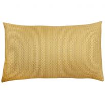 Warm Knit 30