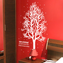 윈터트리 (크리스마스 나무)
