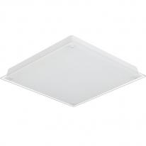 [LED]크림방등50w