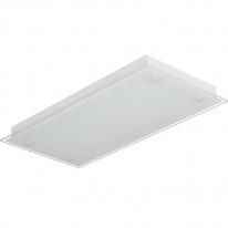 [LED]크림거실등55w