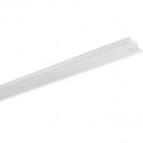 [LED]크림주방등50w