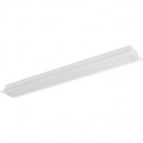 [LED]크림주방등35w