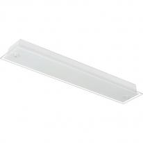 [LED]크림주방등25w