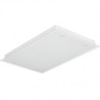 [LED]크림거실등80w