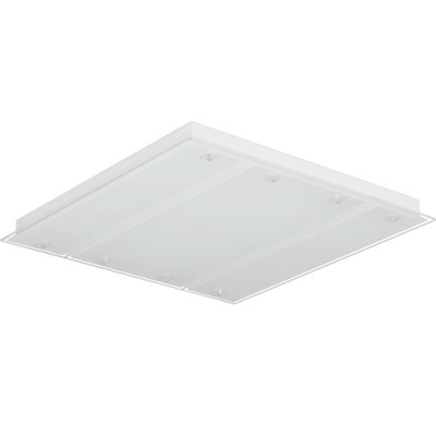 [LED]크림거실등110w