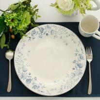 [2HOT] 뉴본 접시 대