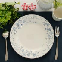 [2HOT] 뉴본 접시 중