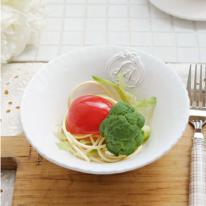 [2HOT] LA 샐러드보올 15cm