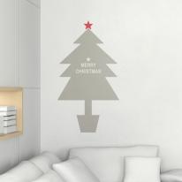 크리스마스트리(2)