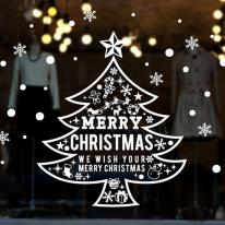 cmi156-스위트 크리스마스 트리(대형)