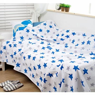 [2HOT] 별 리플 이불 110x150