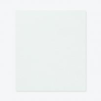 [월플랜]G54013-1 페인팅화이트(풀바른실크)