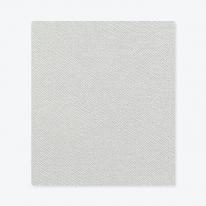 [월플랜]J362-4 루나그레이(풀바른실크)
