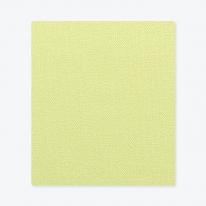 [월플랜]J302-2 모던그린(풀바른실크)