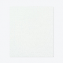 [월플랜]SH15022-1 까사화이트(풀바른실크)