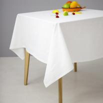 순수한 테이블보