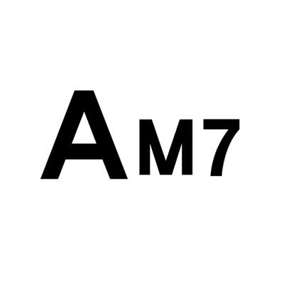 자체제작/DTP/옥스포드15수>뮤직스타일_AM7 (144743)