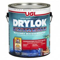 DRYLOK EXTREME 드라이락 친환경 수성 방수페인트
