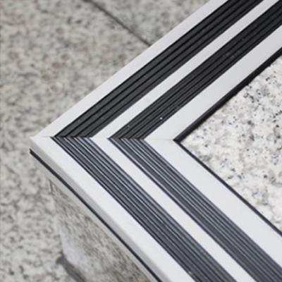 PVC 계단 논슬립 (2사이즈)
