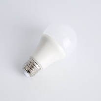 LED 전구 9w