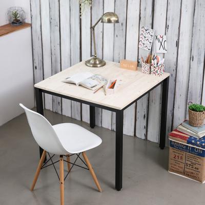 인더프레임 마이스터 다용도 테이블(5size)