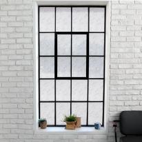 창문용 무점착시트지(100*200)