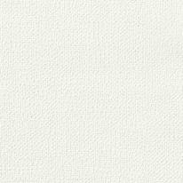 LG z:in 휘앙세와이드 54002-1 코튼