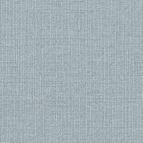 LG z:in 휘앙세와이드 54004-4 네추럴스트라이프