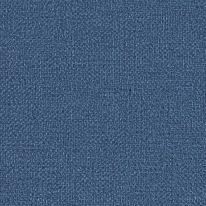 LG z:in 휘앙세와이드 54002-10 코튼