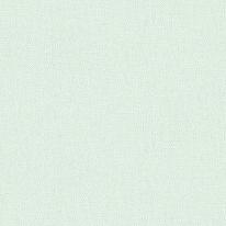 LG z:in 휘앙세 49419-4 베이직