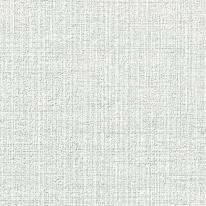 LG z:in 휘앙세와이드 54004-2 네추럴스트라이프