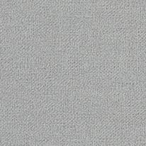 LG z:in 휘앙세와이드 54002-7 코튼