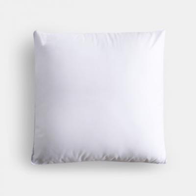 방석솜(50x50cm)