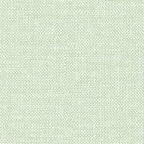 LG 베스띠 82392-3 톡톡페브릭