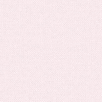 LG 베스띠 82392-10 톡톡페브릭