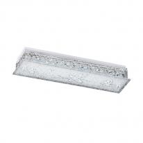 LED얼음나비프리미엄주방등18w