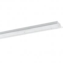 LED나비주방등50w