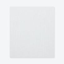 [월플랜]G57146-1 화이트그레이(풀바른실크)
