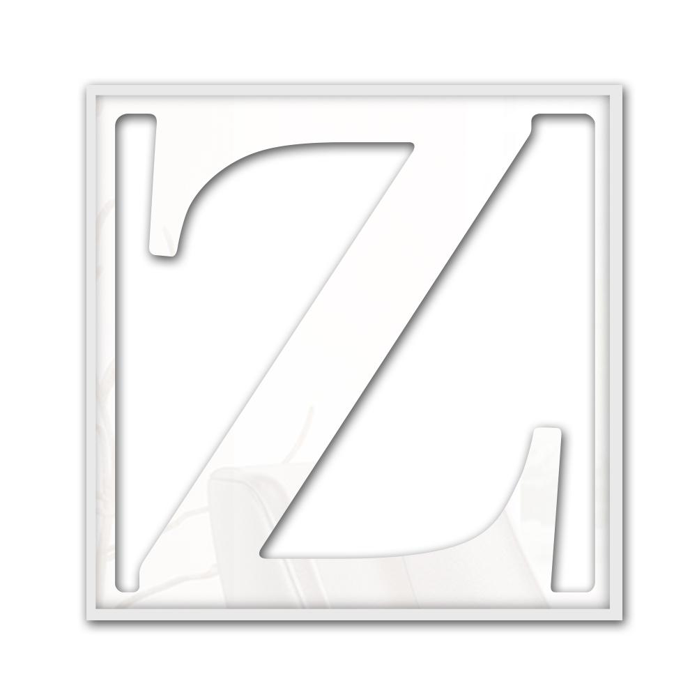 crop-026-Z
