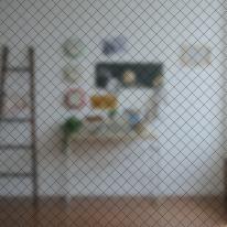 망입유리시트지(3color)_고급형