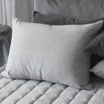 Nemo washing pillowcase (gray)
