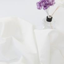 초대폭-60수워싱광목]순수한 햇살무지 2color(a1495)