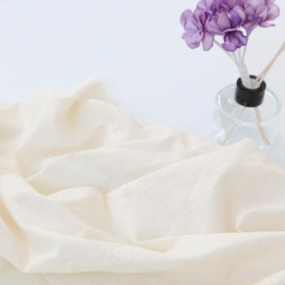 초대폭-30수워싱광목]우유빛세상무지 2color(a1494)