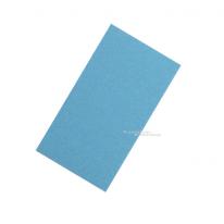 사각 짝짝이 연마지(무홀) 70x125mm[SIA_95/64/96/97]