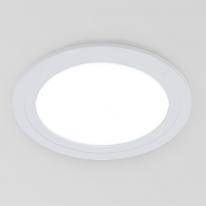 LED 다운라이트 15W 6인치보급형 KS인증